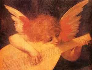 angelmusic
