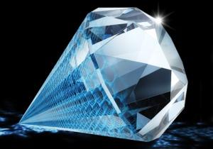 diamonds__l